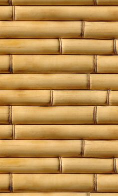 Find the best HD Wallpaper Portrait on GetWallpapers. We have background pictures for you! Bamboo Wallpaper, Flowery Wallpaper, Abstract Iphone Wallpaper, Textured Wallpaper, Colorful Wallpaper, Pattern Wallpaper, Textured Background, Bamboo Texture, Wood Texture