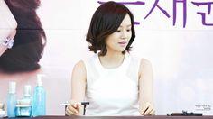 Osong_Sooryehan_AS_KimJiHyung_002