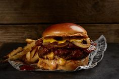 Red's True Barbecue  #burger #barbecue #Manchester http://bestbars.com/2014/03/25/reds-true-barbecue-manchester/