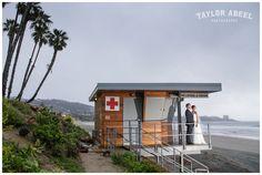 Scripps Seaside Forum Wedding| I Do... Weddings & Events| Taylor Abeel Photography