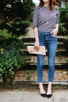 6-ways-to-wear-jeans-this-fall-11