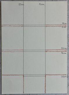 MINI ALBUM 2014 #2 Mini Albums Scrapbook, Scrapbook Sketches, Graduation Cards Handmade, Accordion Book, Memory Album, Crafts With Pictures, Fun Fold Cards, Quilling Designs, Handmade Books