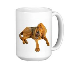 >>>Low Price          	Bloodhound Mug           	Bloodhound Mug online after you search a lot for where to buyDeals          	Bloodhound Mug lowest price Fast Shipping and save your money Now!!...Cleck Hot Deals >>> http://www.zazzle.com/bloodhound_mug-168148904867693461?rf=238627982471231924&zbar=1&tc=terrest