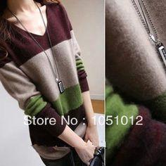 pullover definição baratos, compre pullover camisola de malha de qualidade diretamente de fornecedores chineses de camisola dos homens.