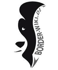 Image result for border collie logo