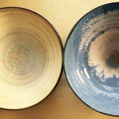 Decorative Ceramic Bowls Functional And Decorative Pottery Bowl Mug Cupeinavcraft