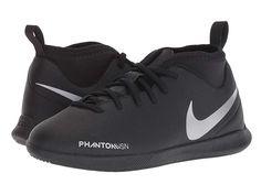 89d750f21160 Nike Kids Jr. Phantom Vision Club DF IC Soccer (Toddler Little Kid Big Kid)