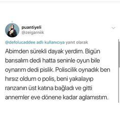 O nasıl abi lan Comedy Zone, Avatar Aang, Karma, Lol, Humor, Memes, Funny, Turkish Language, Humour