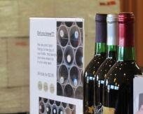 September 2014 newsletter Wine Facts, Spicy Dishes, Wine Wednesday, September 2014, Spotlight, A Food, Crisp, Drinking, Pork