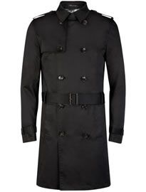 Ted Baker Endurance Kirkham Belted Trench Coat