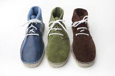 nice men shoes