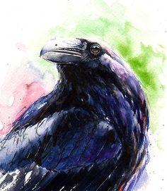 25 Beste Idee 235 N Over Vogel Kunst Aan De Muur Op Pinterest