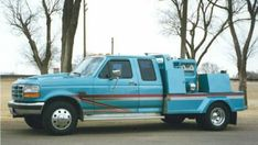 Jeep Truck, Ford Trucks, Pickup Trucks, Custom Truck Beds, Custom Trucks, Toyota 4runner, Tacoma Toyota, Welding Trucks, Welding Beds