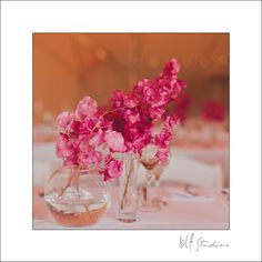 Simple table decor for intimate wedding #winnipeg #blfstudios