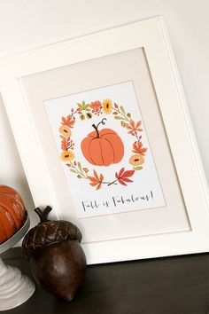 Free printable http://www.moritzfineblogdesigns.com/wp-content/uploads/2014/08/fall2.jpg