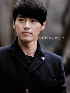 Hyun Bin, Korean Star, Korean Men, Korean Actors, Secret Garden Drama, Hyde Jekyll Me, Soul Songs, Ha Ji Won, Kim Bum