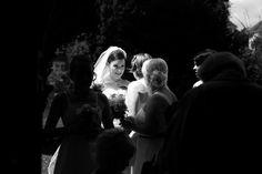 Fitzleroi Barn Wedding Photography | Klara and Stephen