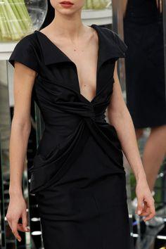 Chanel  Spring  2017 Couture Paris