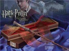 Harry Potter: Harry Potter's tryllestav (Ollivander kasse)