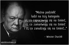 Motivating Quotes, Winston Churchill, Self Improvement, Darkness, Life Quotes, Humor, Writing, Motivation, Funny
