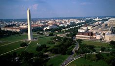 http://washington.org/DC-guide-to/national-mall Guide to DC's national mall.