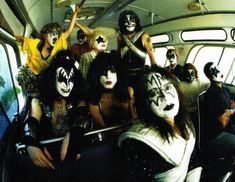 ... | ace frehley kiss kiss band gene simmons paul stanley peter criss