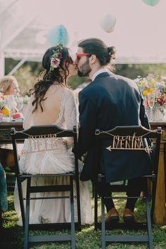 art tendas fotografia floresta mini wedding boho curitiba casamento