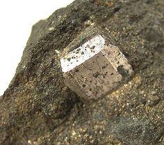cobaltite -