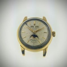 Original-Rolex-8171-Moonphase-Head-Wire-Only