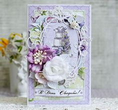 А ведь кто-то этим вечером сидит и планирует один из самых ярких дней своей жизни #daah #пригласительные #пригласительныеручнойработы #свадьба #ручнаяработа #wedding #invitations #forwedding #handmade Marriage Cards, Wedding Cards, Floral Wreath, Anniversary, Wreaths, Blog, Collages, Scrapbooking, Desk