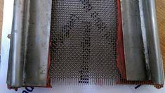 Vibro Screen Metal Mesh Manufacture, Supplier and Exporter Wire Mesh, Metal Mesh, Mesh Screen, Stainless Steel Wire, Range, Cookers, Metal Lattice, Metal Lattice, Stove