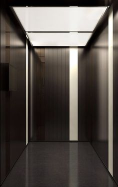 Lift Design, Cabin Design, House Design, Cabin Interiors, Office Interiors, Toilet Hotel, Elevator Lobby Design, Garage Lift, Lifted Cars