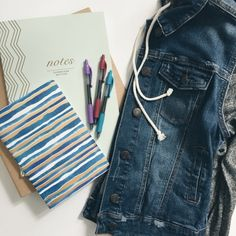 chatting about the first week of college #ontheblog today!
