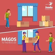 No matter the size of the #problem, we are there for you :D Send us a message via FB or Whatsapp us on 9818884394 #YourWishIsMyCommand #PickAndDrop  #startup #gurgaon #gurugram #delhi #noida #delhincr #pick #drop #delivery #logistics #magos #transfer #packer #mover #shift #delhigram #love