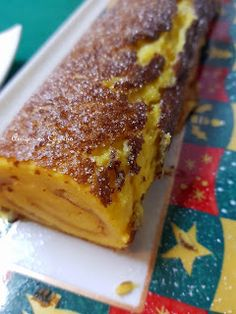 Magic Cake Recipes, Sweet Recipes, Dessert Recipes, Portuguese Desserts, Portuguese Recipes, Brazilian Dishes, Cheesecakes, Good Food, Yummy Food