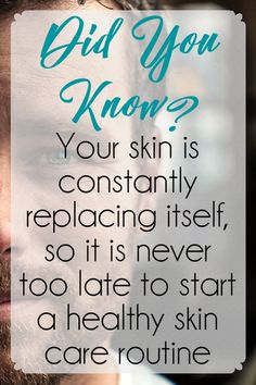 Skin Care Essentials Part I: Why is skin care important? – Candace Ross, Mary Kay IBC Lifestyles, lifestyles and quality … Mary Kay, Body Shop At Home, The Body Shop, Skin Tips, Skin Care Tips, Rodan And Fields, Younique, Body Shop Skincare, Skins Quotes