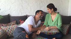 fullonshaadi-akshay-kumar-twinkle-bollywood-wedding-cute-couple