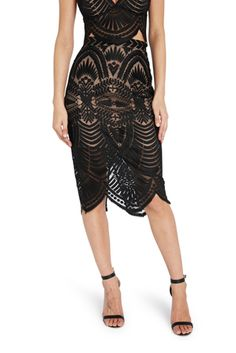 Check out the latest Miss Shop collections and more at myer