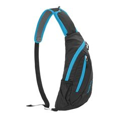 Cheap sport bag, Buy Quality backpacking packs directly from China outdoor bag Suppliers: Naturehike Outdoor Men's shoulder bag Messenger bag leisure tourism fitness Sports bag Large capacity chest pack riding backpack Backpack Bags, Sling Backpack, Messenger Bags, Travel Backpack, Duffel Bag, Shoulder Backpack, Shoulder Sling, Shoulder Bags, Nylon Bag