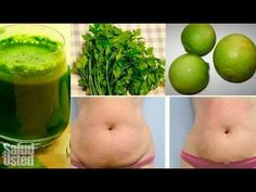Fat burning drinks before bed powerful weight loss drink while you sleep belly fat burning juice . fat burning drinks before bed Home Remedies, Natural Remedies, Slim Drink, Fat Burning Drinks, Diet Challenge, Lose Weight Naturally, Healthy People 2020 Goals, Diet Breakfast, Weight Loss Drinks