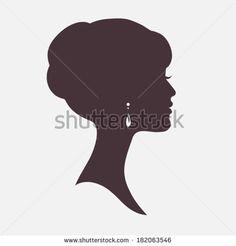 Makeup Ilustrações e desenhos Stock | Shutterstock
