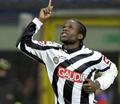 Nigerian Soccer Player  Christian Obodo. #Nigerian, #soccerplayer, #Naija, #livingabroad