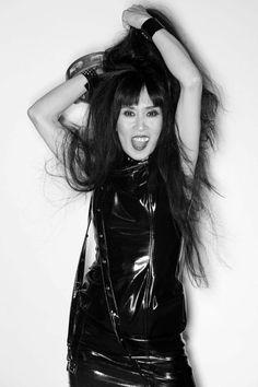シーナ&ロケッツのシーナ、死去 | SHEENA & THE ROKKETS | BARKS音楽ニュース