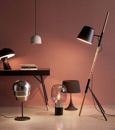 Furniture Inspiration & Ideas | Contemporary Design from BoConcept