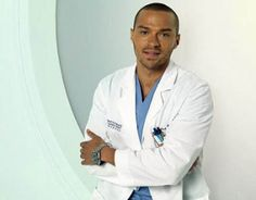 Jesse Williams (II) biography, pictures, credits,quotes and more. Jesse Williams is an actor in film and TV. Jesse has worked on such. Jackson Avery, Anatomy Bones, Man Anatomy, Jesse Williams Grey's Anatomy, Greys Anatomy Season 7, Greys Anatomy Jackson, Jessica Capshaw, Sandra Oh, Invisible Man