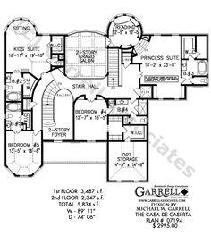 Garage door lexington garage free engine image for user for Barrier free house plans