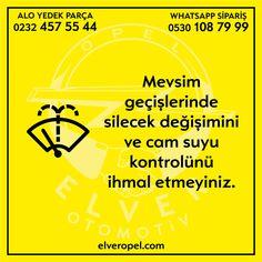 ⚠️ Aracınızın bakımını yapmanız ve küçük önlemleri almanız hem sizi hem cebinizi hem de trafikteki diğer canlı/cansız varlıkları koruyacaktır. 📢 Opel Chevrolet Yedek Parça Elver Otomotivℹ️ bilgilendiriyor ↙️🌐 elveropel.com☎️ 0232 457 55 44📲 0530 108 79 99#elver #elverotomotiv #bilgilendirme #info #emniyetkemeri #hayatkurtarir #bakim #polen #klima #silecek #far #ayar #opel #chevrolet #yedekparca #izmiropel #izmirchevrolet Movies, Movie Posters, Grim Reaper, Films, Film Poster, Cinema, Movie, Film, Movie Quotes