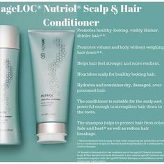 New Nutriol products releasing on October ✔shampoo ✔conditioner ✔serum A N D New galvanic spa same day releasing. Galvanic Spa, Scalp Conditions, Nu Skin, Shampoo And Conditioner, Down Hairstyles, Serum, October, Personal Care, Day