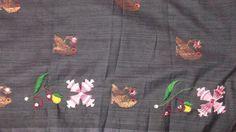 Shridhi Fashions