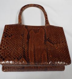 - Vintage Finds You Vintage Bags, Vintage Handbags, Day Bag, Burlap, Reusable Tote Bags, Gifts, Accessories, Presents, Hessian Fabric